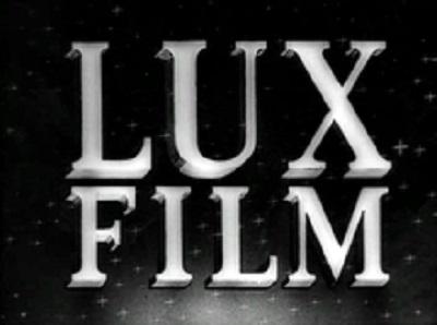 lux-film-locandina