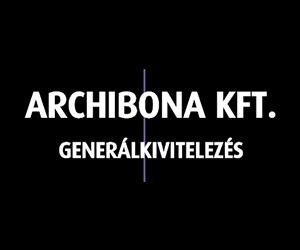 archibona_kft_generalkivitelezes