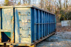 konténeres sittszállítás Budafok
